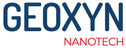 GEOXYN NANOTECH | Foreign Sales and Export | Geoxyn Trade